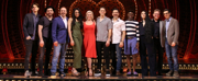 Photos: Welcome to the MOULIN ROUGE! Cast & Creatives Meet the Press!