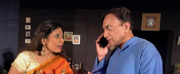 Ank's HAMARI NEETA KI SHAADI Premiering on 07/13