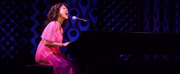 Review Roundup: BEAUTIFUL: THE CAROLE KING MUSICAL in Manila!