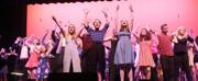 Photos: Go Inside Kristin Chenoweth's 5th Annual Broadway Boot Camp