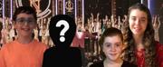 Is Your Child BroadwayWorld's Next Kid Critic?