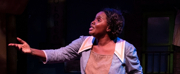FST's ETHEL WATERS: HIS EYE IS ON THE SPARROW Extends Until August 10