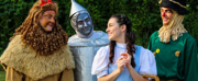 Elm Street Presents THE WIZARD OF OZ