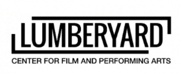 LUMBERYARD Seeks Funds for Continuation of Performing Arts Program