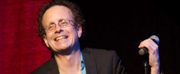 Kevin McDonald Returns To UP Improv To Teach Sketch Workshop