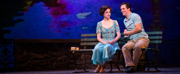 Photos: Alves, Eicher, Fankhauser, and More in AN AMERICAN IN PARIS