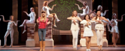 CMT Mainstage Presents LEGALLY BLONDE