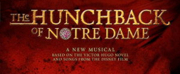 BWW Review: THE HUNCHBACK OF NOTRE DAME Swings In at Footlite Musicals