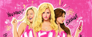 MTI Acquires Licensing Rights to MEAN GIRLS