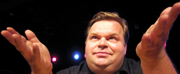 BWW Interview: Theatre Life with Mike Daisey