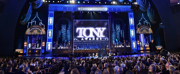 Breaking: Tony Awards Announces 2019-2020 Nominating Committee