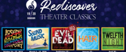 Pittsburgh Musical Theater Announces 2019-2020 Season