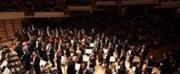 HK Phil Presents STAR WARS Films In Concert
