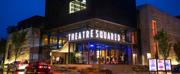TheatreSquared Celebrates Campaign Milestone, Announces Investment from State of Arkansas