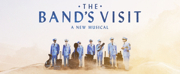 Tickets On Sale June 28th for THE BAND'S VISIT Tour Plus Free Film Screening