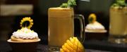 The Ashok Celebrates Seasonal Flavours With Mango Mania