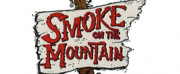 SMOKE ON THE MOUNTAIN to Play at Historic Fayette Theater July 2019
