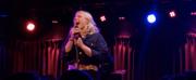 VIDEO: Future Regina George, Renee Rapp, Sings 'Someone Gets Hurt' From MEAN GIRLS
