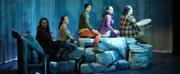 Perseverance Theatre responds to Alaska Governor\