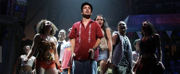Everything You Need To Know About the IN THE HEIGHTS Movie!