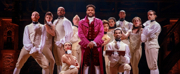 BWW Review: Hippodrome Hosts HAMILTON