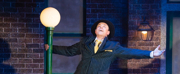 BWW Review: Thoroughly Charming SINGIN' IN THE RAIN at Theatre by the Sea