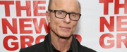 Breaking: Ed Harris Will Take Over for Jeff Daniels in TO KILL A MOCKINGBIRD on Broadway