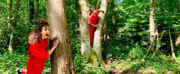 New Outdoor Multi-Arts Programme WONDER WOODS Launches in Nottingham