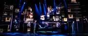 DEAR EVAN HANSEN West End Announces New Block Of Tickets & Fan Montage Project