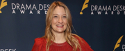 Heidi Schreck to Discuss WHAT THE CONSTITUTION MEANS TO ME at 92Y