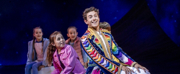 Reviews: JOSEPH Opens in the West End - See What The Critics Think!