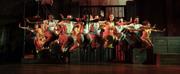 BWW Flashback: KISS ME, KATE Takes Final Broadway Bow Today! Photo