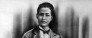 Juventino Rosas, el primer mexicano que logró con su música reconocimiento internacional