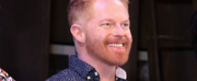 Breaking: Jesse Tyler Ferguson Will Return to Broadway Next Season in TAKE ME OUT