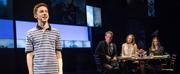 Meet The Current Cast of DEAR EVAN HANSEN On Broadway!