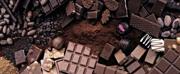 El Sal�n del Chocolate regresa a Madrid en septiembre