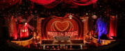 Photos: Derek McLane's Scenic Design for MOULIN ROUGE!