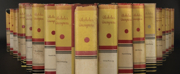 Rare Collection Of Nineteen Alcoholics Anonymous Books Going Up For Auction