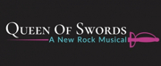 Rogue Stage Announces QUEEN OF SWORDS