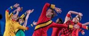 BWW Review: MARK MORRIS DANCE GROUP at the Mostly Mozart Festival