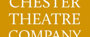 Chester Theatre Company Presents Bay Area Premiere Of DANCE NATION