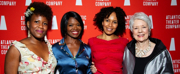 Photos: Inside Opening Night of THE SECRET LIFE OF BEES