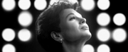 VIDEO: Renee Zellweger is Judy Garland in the Official Trailer for JUDY