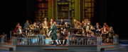 Photos: Thornton, Ewoldt, Petkoff And More Star In 1776 At The Muny