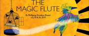 Opera Maine Presents A New Production Of THE MAGIC FLUTE