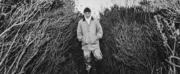 Luke Temple Premieres New Song EMPTY PROMISES