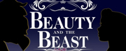 Disney Musical BEAUTY AND THE BEAST To be Performed July 19-28 by KidsAlive!