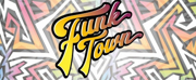 Funk Town Returns to Toronto's Festival of Beer