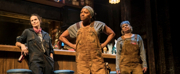 Review Roundup: SWEAT at Gielgud Theatre; What Did The Critics Think? Photo