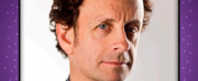 Kids In The Hall's Kevin McDonald To Debut Off-Broadway Show